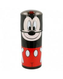 Botella Character 350 Ml |  Mickey Mouse - Disney - - Stor 59050