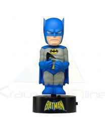 Figura Batman DC Comics Body Knockers 15cm (634482614549)