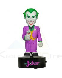 Figura Joker Batman DC Comics Body Knockers 15cm (634482614631)