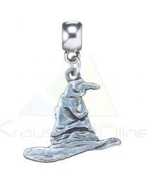 Colgante charm Sorting Hat Harry Potter (5055583404498)