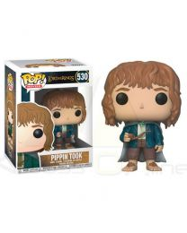 Figura POP Lord of the Rings Pippin Took (889698135641)