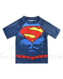 Camiseta baño Superman DC Comics (18427934152886)