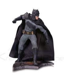 Figura Batman vs Superman Dawn of Justice 35cm (761941335070)