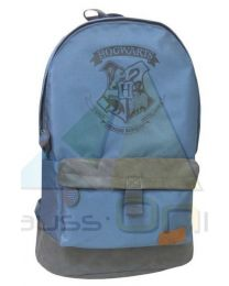 Mochila hogwarts de Harry Potter  (MC-02-HP)