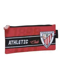 Portatodo plano de Athletic Club De Bilbao  (CP-PT-51-AC)