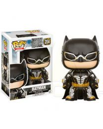 Figura POP Justice League Movie Batman (889698134859)