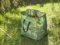 Saco De Jardín Multiusos Green Helper 125l