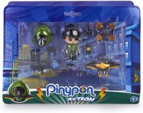 Pinypon Action - Pinypon Action small scene - Jet Pack Ref.:8410779073037