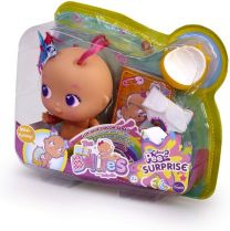 The Bellies - Mini Bellies Color Pee Surprise Yummi-Yummy! Ref.:8410779078605