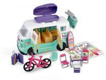 Mymy City Family Van (700015598)
