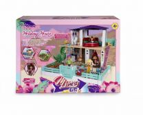 Mymy City Holiday House (700015599)