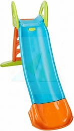 Feber Slide 10 With Water (800009592)