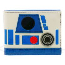 Billetero R2D2 Star Wars (190371133770)