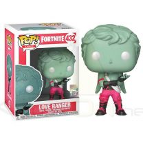 Figura Pop Fortnite Love Ranger (889698348423)
