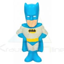 Muñeco Antiestres Batman Dc Comics (8436546891901)