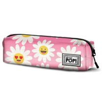 Portatodo Oh My Pop Happy Flower (8445118002782)