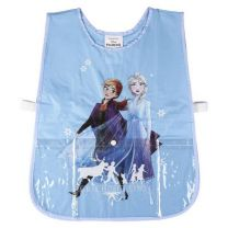 Delantal Impermeable Frozen 2 Disney (8427934475797)