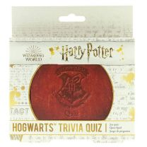 Juego Trivial Harry Potter Ingles (5055964746759)