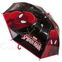 Paraguas Spiderman Marvel Ultimate 42cm (8427934775101)