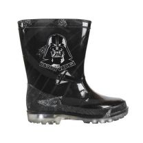 Botas De Agua Pvc Light De Star Wars (8427934962307)