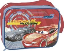 Lunch bag de Cars 3  (KD-WD17876)