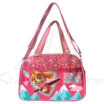 Bolso mano Patrulla Canina Skye Mountains doble asa (8422535896798)