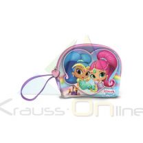 Neceser aseo de Shimmer and Shine 'Shining'  (37461)