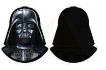 Cojin 3d niño de Star Wars (NI-SW-H-PILLOW-29)