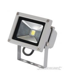 Foco proyector LED (10 W)