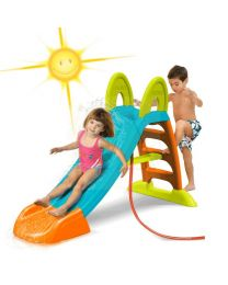 Feber Slide Plus With Water (800009001)