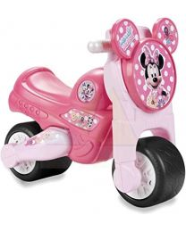 Motofeber Minnie (800006366)