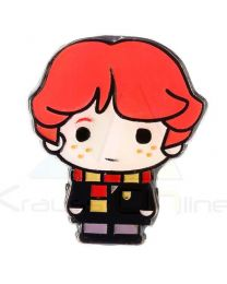 Pin Ron Weasley Harry Potter (5055583410567)