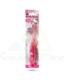 Cepillo dientes Hello Kitty luz (3760226510840)