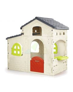 Candy House Feber (800012221)