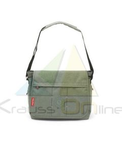 Fisher Price - mama bag+acc 36x11x29 gray  (FP10018)